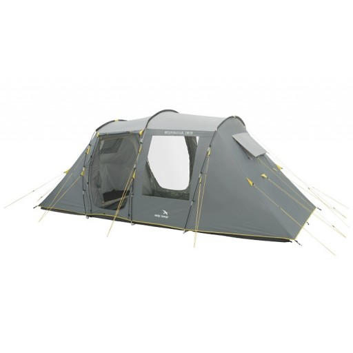 Easy Camp Wilmington Twin Tent