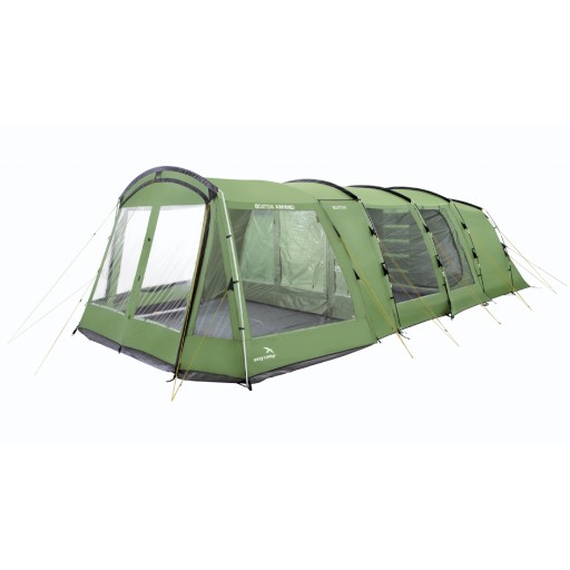 Easy Camp Boston 600 Awning