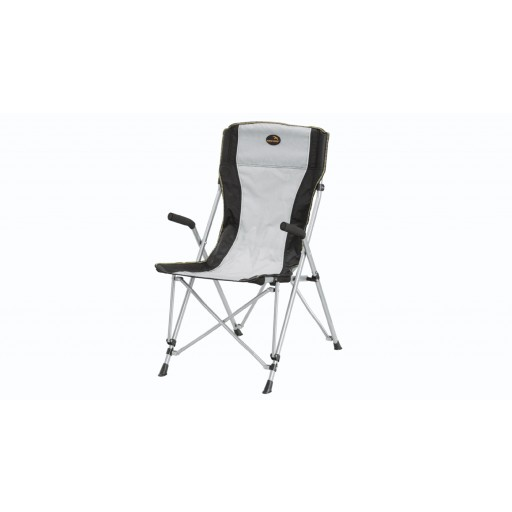 Easy Camp Cross Chair