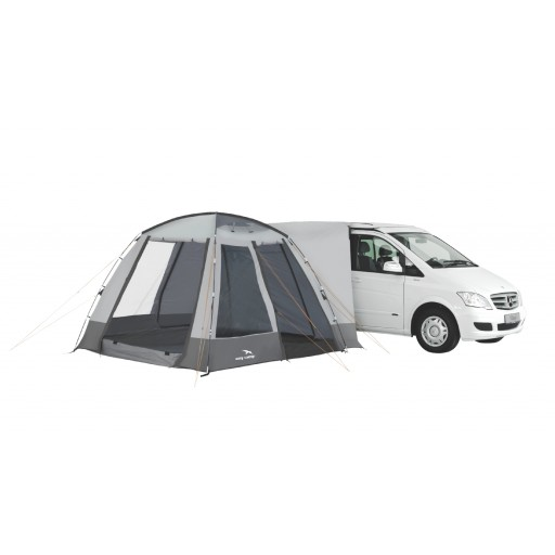 Easy Camp Daytona Motorhome Awning