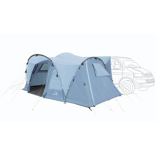 Easy Camp Indianapolis 400 Motorhome Awning
