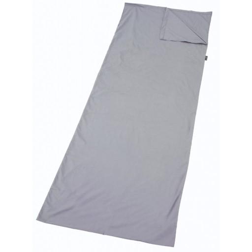 Easy Camp Rectangular Sleeping Bag Liner