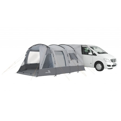Easy Camp Sebring 200 Motorhome Awning