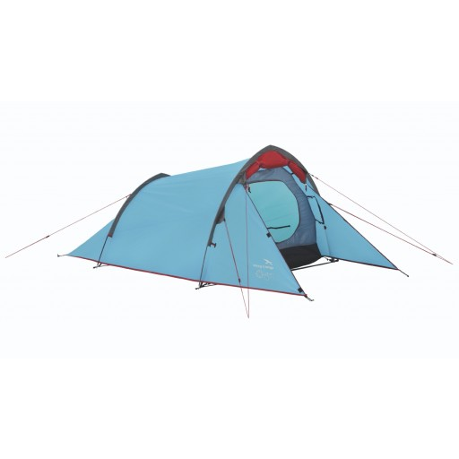 Easy Camp Star 200 Tent