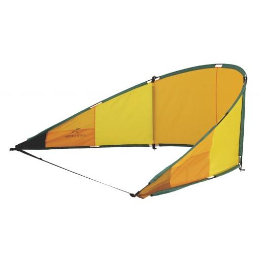 Easy Camp Surf Windscreen