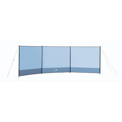 Easy Camp Windscreen - Blue