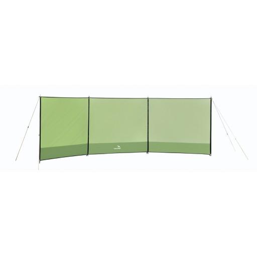 Easy Camp Windscreen - Green