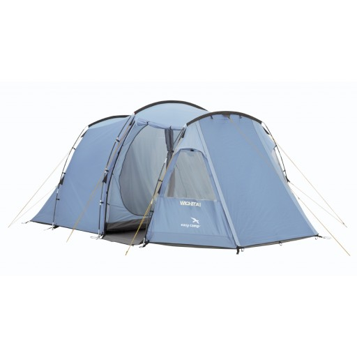 Easy Camp Wichita 400 Tent