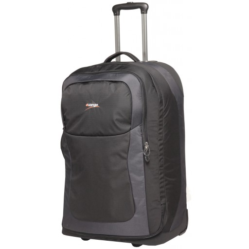 Vango Endeavour 110 Litre Travel Case