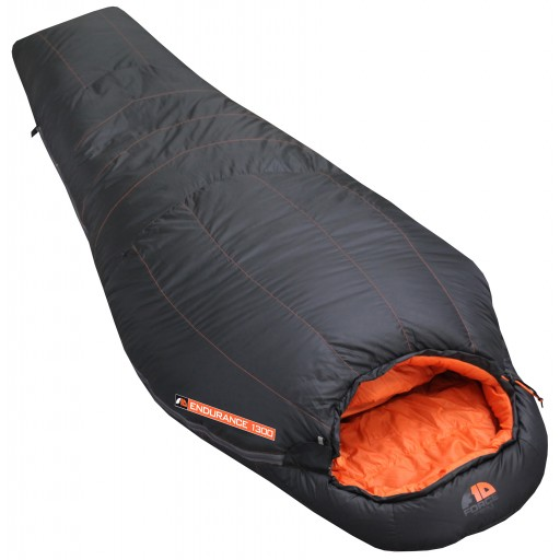 Force Ten Endurance 1300 Sleeping Bag