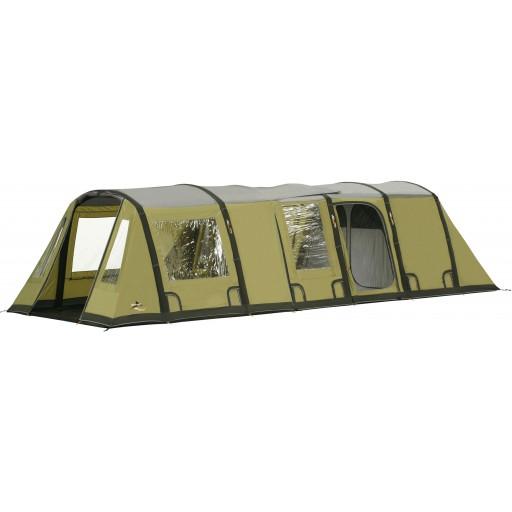 Vango Eternity 400 Front Canopy