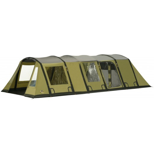 Vango Eternity 600 Front Canopy