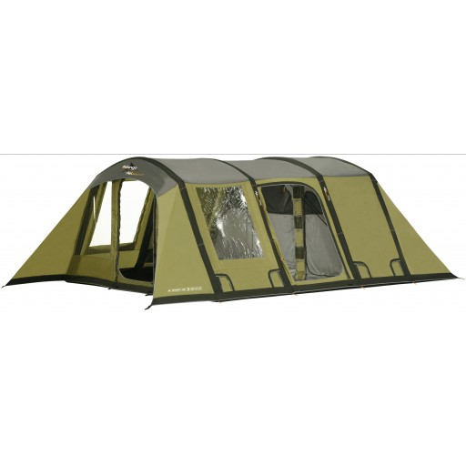 Vango Eternity 600 Airbeam Tent