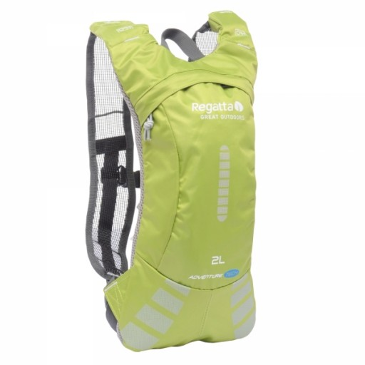 Regatta HiDrate 2L Hydro Bag