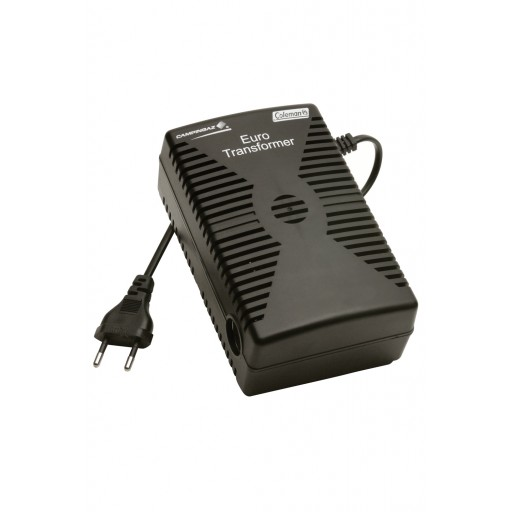 Campingaz 12/240 Volt Mains Adaptor