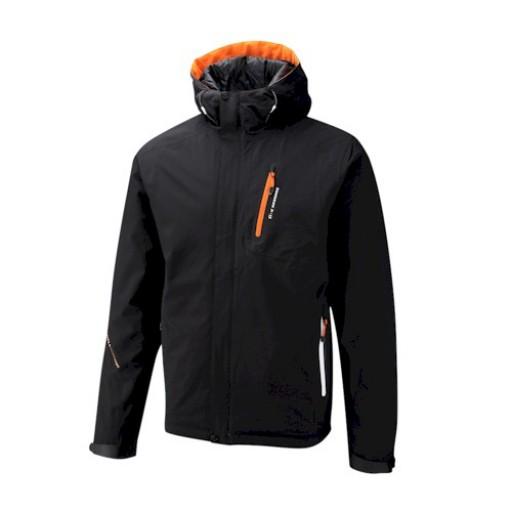Five Seasons Wengen Men's Ski Jacket