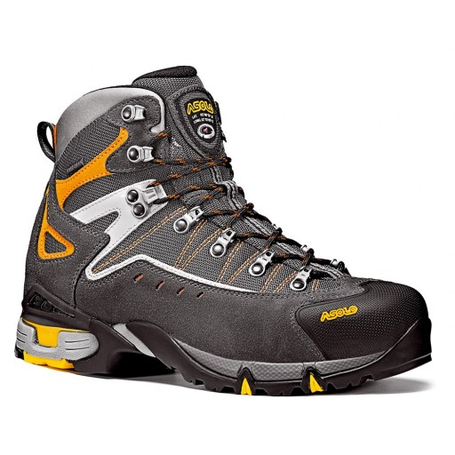 Asolo Flame GTX Men's Hiking Boots