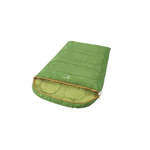 Easy Camp Florida Double Sleeping Bag