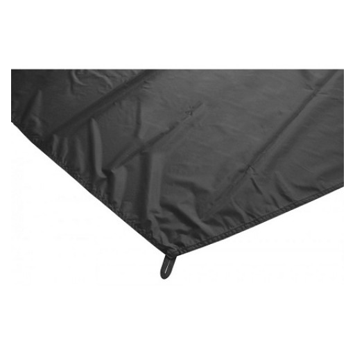 Force Ten Nitro Lite 200+ Footprint Groundsheet