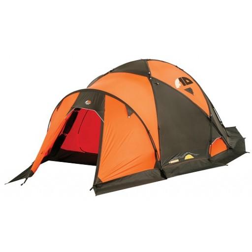 Force Ten Spindrift 300 Tent