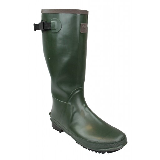 Highlander Countryman Wellington Boots