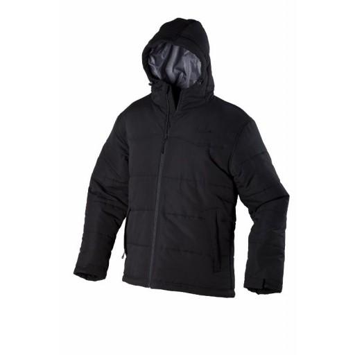 Gelert Hudson Men's Insulated Jacket