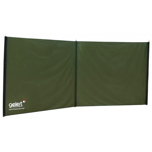 Gelert Mini Breeze Blocker