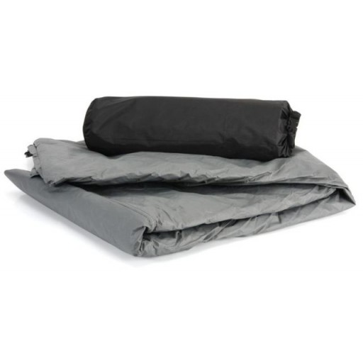 Gelert Vector 4 Footprint Groundsheet