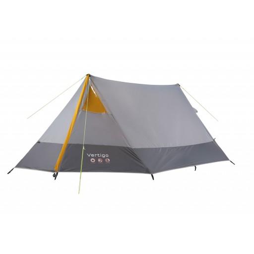 Gelert Vertigo DS 2 Tent