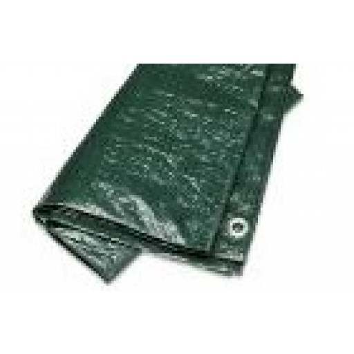 Gelert Ottawa 4 Footprint Groundsheet