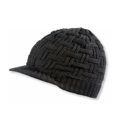 Gelert Thaxted Peaked Hat