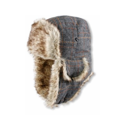 Gelert Harris Men's Trapper Hat
