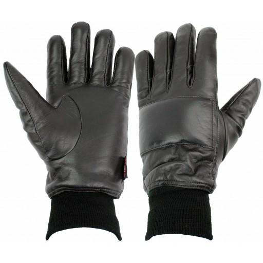 Pro-Force N.I Gloves
