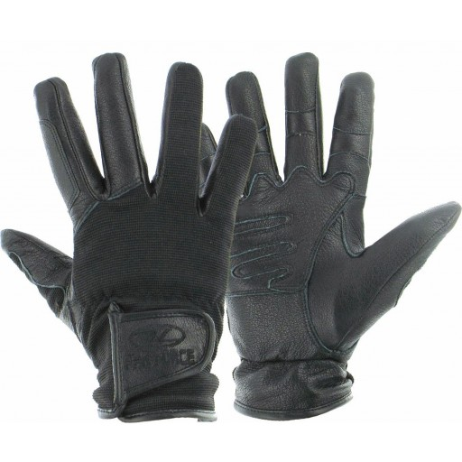 Pro-Force Special Ops Gloves