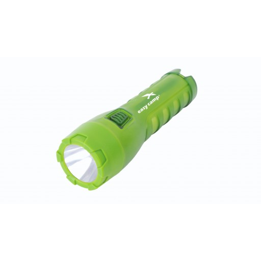 Easy Camp Gripper Torch (L)