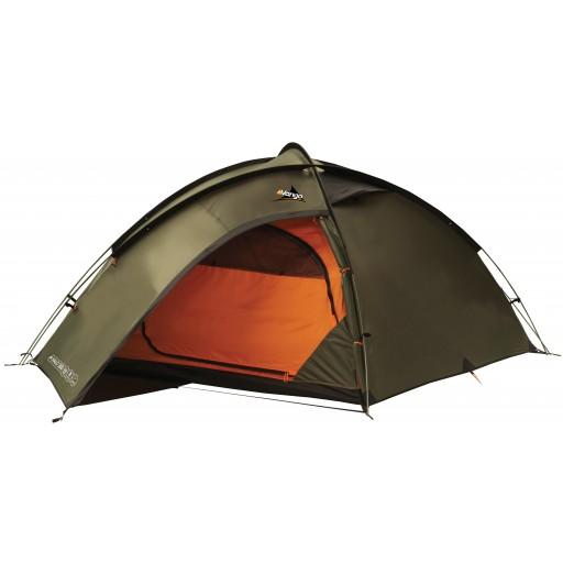 Vango Halo 400 Tent