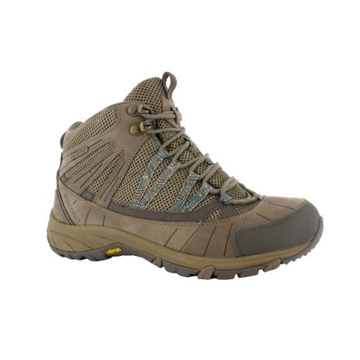 Hi-Tec Multisports Harmony Mid WP Women's Boots