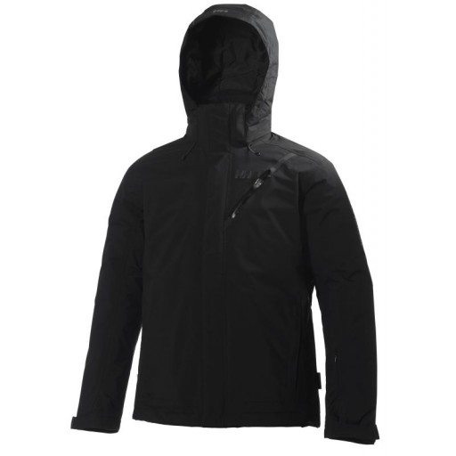 Helly Hansen Charge Men's Ski Jacket