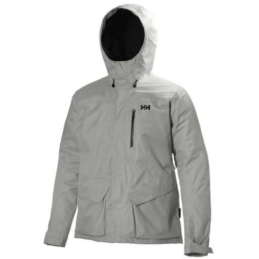 Helly Hansen Clandestine Men's Ski Jacket