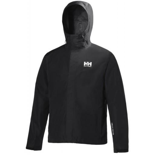 Helly Hansen Seven J Men's Waterproof Jacket