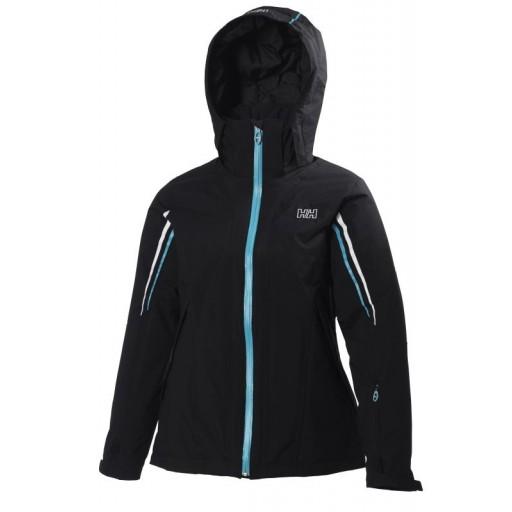 Helly Hansen Spirit Women's Ski Jacket