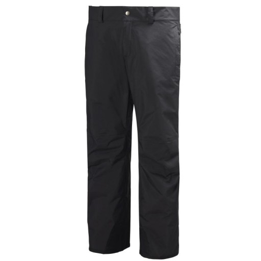 Helly Hansen Trans Men's Ski Pants