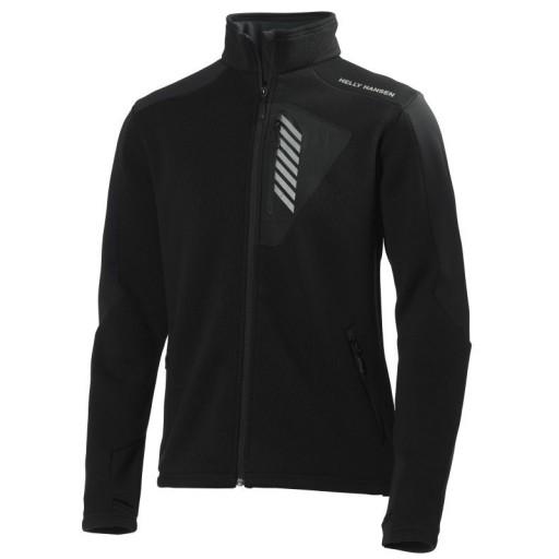 Helly Hansen Verglass Fleece Jacket
