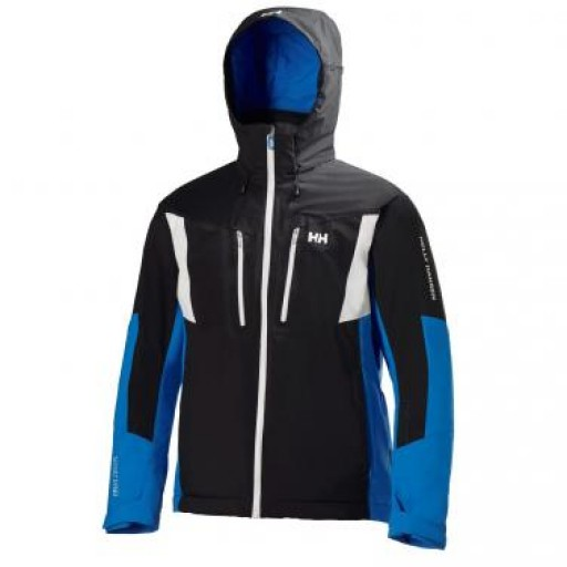 Helly Hansen Velocity Men's Ski Jacket
