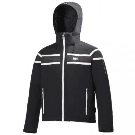 Helly Hansen Viper Men's Ski Jacket