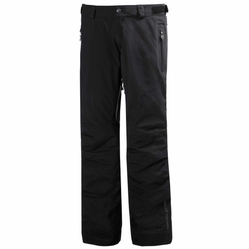 Helly Hansen Legend Men's Ski Pants