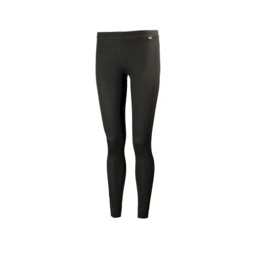 Helly Hansen Ladies Base Layer Pant