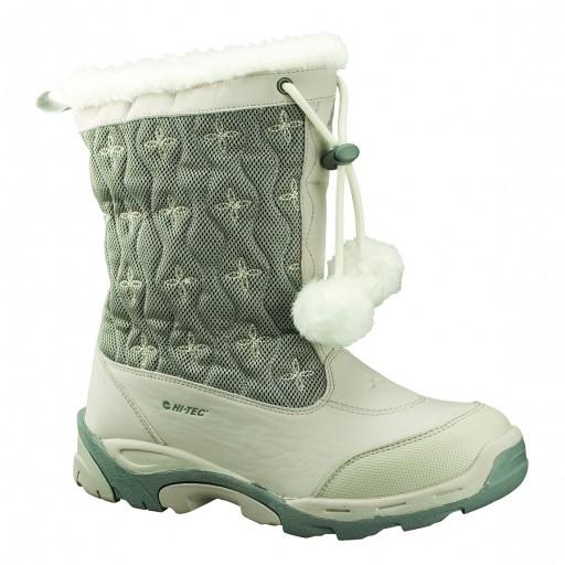 Hi-Tec Snowdonia Women's Snow Boots