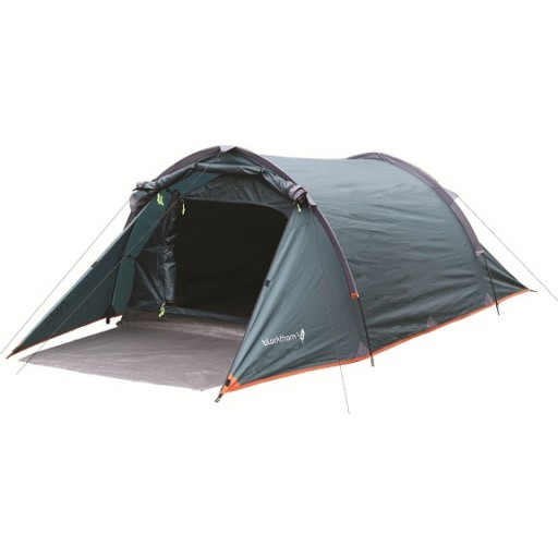 Highlander Blackthorn 2 Lightweight Tent