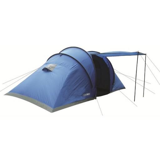 Highlander Cypress 4 Tent